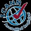 Icann_accredited